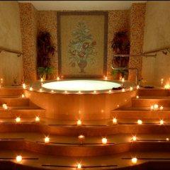 Отель Le Royal Hotels & Resorts - Amman сауна