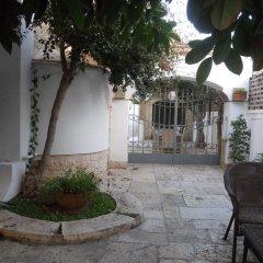 Hotel Palumbo Бари фото 12