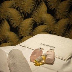 Отель Metropol Spa Hotel Эстония, Таллин - 4 отзыва об отеле, цены и фото номеров - забронировать отель Metropol Spa Hotel онлайн интерьер отеля фото 3