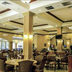 Отель Telamar Resort Гондурас, Тела - отзывы, цены и фото номеров - забронировать отель Telamar Resort онлайн питание фото 2