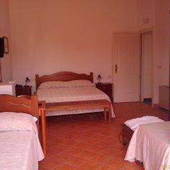 Отель Antica Gebbia Сиракуза детские мероприятия
