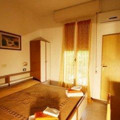 Hotel Alberta удобства в номере