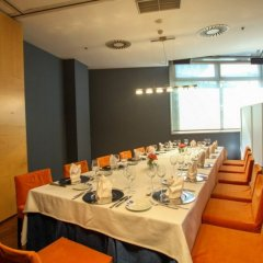 Отель Eurohotel Barcelona Gran Via Fira фото 2
