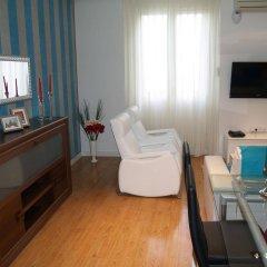 Отель Apartamentos En Sol комната для гостей фото 4