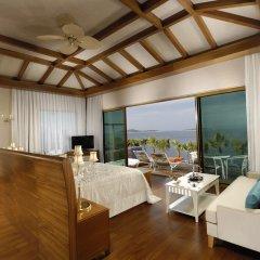 Golden Savoy Турция, Гюмюшлюк - отзывы, цены и фото номеров - забронировать отель Golden Savoy онлайн фото 6