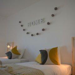 Отель Modern & Bright by Homing детские мероприятия фото 2