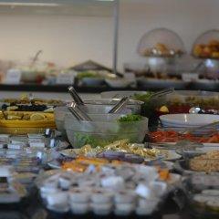 Ahsaray Hotel Турция, Селиме - отзывы, цены и фото номеров - забронировать отель Ahsaray Hotel онлайн питание фото 2