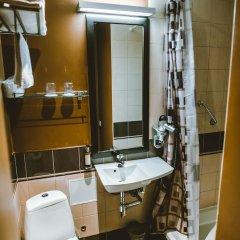 Hanza hotel Рига фото 14