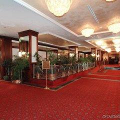 Отель Royal Hotel Carlton Италия, Болонья - 3 отзыва об отеле, цены и фото номеров - забронировать отель Royal Hotel Carlton онлайн помещение для мероприятий фото 2