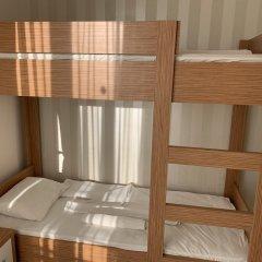 Harmony Side Hotel by Kulabey Турция, Сиде - отзывы, цены и фото номеров - забронировать отель Harmony Side Hotel by Kulabey онлайн детские мероприятия фото 2