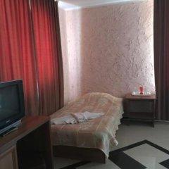 Отель Family Hotel Yola Болгария, Чепеларе - отзывы, цены и фото номеров - забронировать отель Family Hotel Yola онлайн комната для гостей фото 3