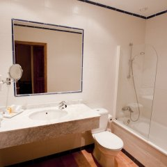 Son Corb Boutique Hotel ванная фото 2