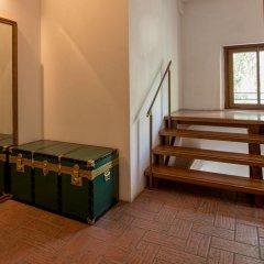 Отель Casa A Colori Италия, Доло - отзывы, цены и фото номеров - забронировать отель Casa A Colori онлайн детские мероприятия фото 2