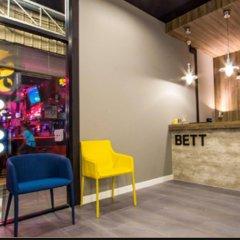 Отель Bett Pattaya Таиланд, Паттайя - 2 отзыва об отеле, цены и фото номеров - забронировать отель Bett Pattaya онлайн гостиничный бар