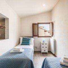 Отель Dreamy Guelfa спа фото 2