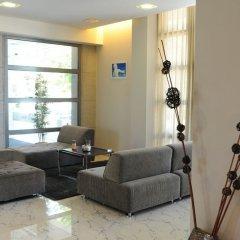 Отель Eurostars Oporto фитнесс-зал