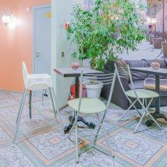 Мини-отель 15 комнат фото 2