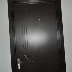 Hotel Your Comfort интерьер отеля