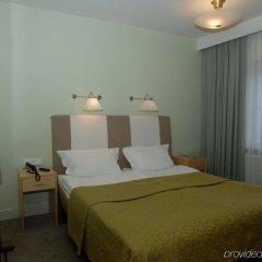 Отель Elite Stora Hotellet Örebro Швеция, Эребру - отзывы, цены и фото номеров - забронировать отель Elite Stora Hotellet Örebro онлайн комната для гостей фото 5