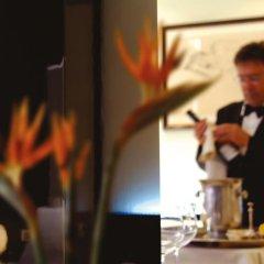 Отель Sardegna Hotel Италия, Кальяри - отзывы, цены и фото номеров - забронировать отель Sardegna Hotel онлайн в номере фото 2