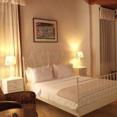 Kutlukaya Butik Otel Турция, Урла - отзывы, цены и фото номеров - забронировать отель Kutlukaya Butik Otel онлайн комната для гостей фото 3