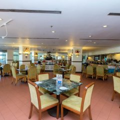 Отель Copthorne Orchid Hotel Penang Малайзия, Пенанг - отзывы, цены и фото номеров - забронировать отель Copthorne Orchid Hotel Penang онлайн фото 5