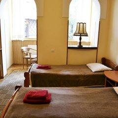 Гостиница Malvy hotel Украина, Трускавец - отзывы, цены и фото номеров - забронировать гостиницу Malvy hotel онлайн интерьер отеля