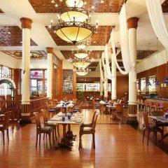 Отель Ayodya Resort Bali Индонезия, Бали - - забронировать отель Ayodya Resort Bali, цены и фото номеров питание фото 2