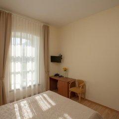 Гостиница Екатерина комната для гостей фото 5