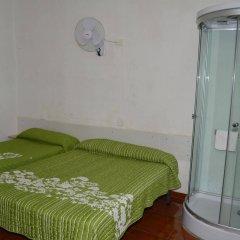 Отель Hostal Panizo комната для гостей фото 5