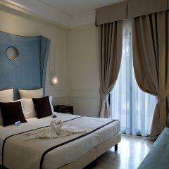 Отель Baglio Basile Hotel Италия, Петрозино - отзывы, цены и фото номеров - забронировать отель Baglio Basile Hotel онлайн комната для гостей фото 5