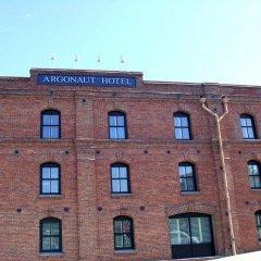 Argonaut Hotel - a Noble House Hotel фото 10