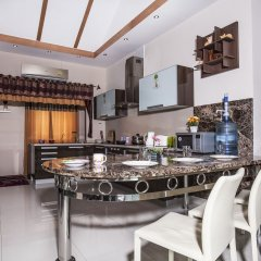 Отель Thammachat P2 Laima Bangsaray питание фото 2