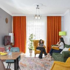 Prime Inn Турция, Кайсери - отзывы, цены и фото номеров - забронировать отель Prime Inn онлайн комната для гостей фото 3