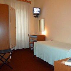 Отель Giardinetto Италия, Лорето - отзывы, цены и фото номеров - забронировать отель Giardinetto онлайн комната для гостей фото 2