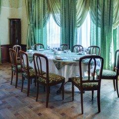Гостиница Экотель Богородск в Ногинске 2 отзыва об отеле, цены и фото номеров - забронировать гостиницу Экотель Богородск онлайн Ногинск помещение для мероприятий