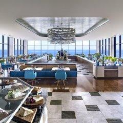 Отель Dusit Thani Guam Resort США, Тамунинг - 1 отзыв об отеле, цены и фото номеров - забронировать отель Dusit Thani Guam Resort онлайн питание фото 2