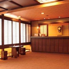 Отель Hodakaso Yamano Iori Япония, Такаяма - отзывы, цены и фото номеров - забронировать отель Hodakaso Yamano Iori онлайн фото 2
