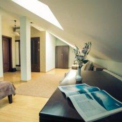 Гостиница Премьера Украина, Хуст - отзывы, цены и фото номеров - забронировать гостиницу Премьера онлайн спортивное сооружение