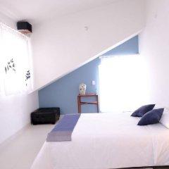 Отель Lu Tan Inn Далат детские мероприятия