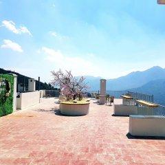 Phuong Nam Mountain View Hotel фото 6