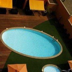 Отель Praia Morena фото 7