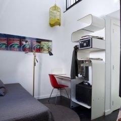 Отель Gat Rossio Лиссабон комната для гостей фото 3