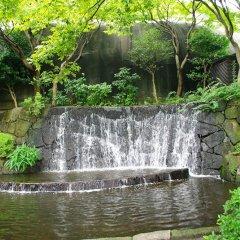 Отель Risveglio Akasaka Япония, Токио - отзывы, цены и фото номеров - забронировать отель Risveglio Akasaka онлайн фото 2