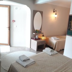 Alida Hotel Турция, Памуккале - отзывы, цены и фото номеров - забронировать отель Alida Hotel онлайн фото 6
