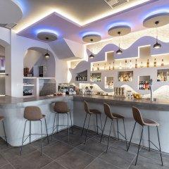 Отель Noufara Hotel Греция, Родос - отзывы, цены и фото номеров - забронировать отель Noufara Hotel онлайн фото 7