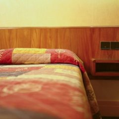 Hotel Modern Est удобства в номере