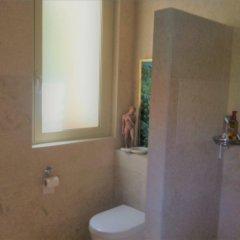 Отель Chambres d'Hotes Blue Dream Франция, Канны - отзывы, цены и фото номеров - забронировать отель Chambres d'Hotes Blue Dream онлайн ванная