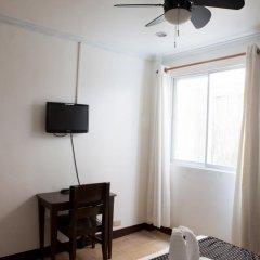Отель Isla Gecko Resort Филиппины, остров Боракай - отзывы, цены и фото номеров - забронировать отель Isla Gecko Resort онлайн удобства в номере