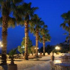 Отель Blue Fountain Греция, Эгина - отзывы, цены и фото номеров - забронировать отель Blue Fountain онлайн фото 4